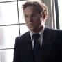 Gordon - Trust Season 1 Episode 1