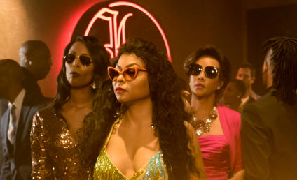 Empire Season 3 Episode 17 Review: Toil and Trouble, Part 1