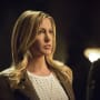 The Grieving Sister - Arrow Season 4 Episode 3