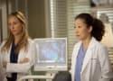 Grey's Anatomy Review: Looking Grim