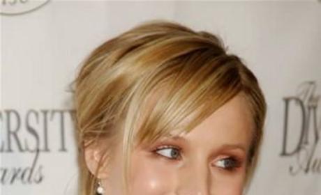 Kristen Bell Picture