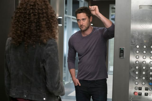 We Got This - The Blacklist: Redemption Season 1 Episode 3