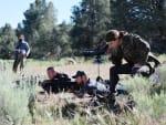 A Radical Militia Group - Shooter