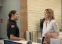 Grey's Anatomy Season 15 Episode 4 Review: Momma Knows Best