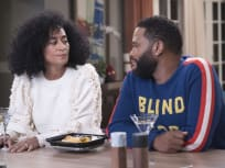 black-ish Season 5 Episode 7