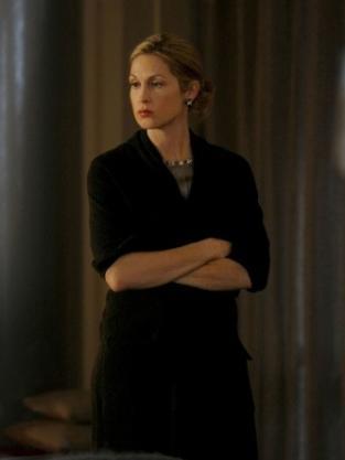 Lily van der Woodsen Picture