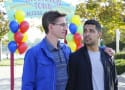 NCIS Season 15 Episode 6 Review: Trapped