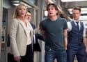 Law & Order: SVU Season 18 Episode 2 Review: Making a Rapist