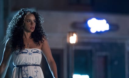 Midnight, Texas Season 2 Episode 9 Review: Yasss, Queen