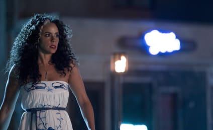 Midnight, Texas Season 2 Episode 9 Review: Yasss, Queen