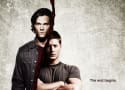 "Supernatural Round Table: ""The Girl Next Door"""
