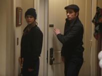 The Americans Season 2 Episode 12