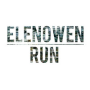 Elenowen run