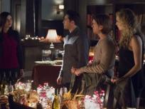 The Vampire Diaries Season 6 Episode 8