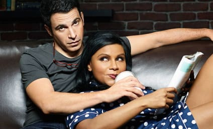 The Mindy Project Season 4: Coming to Hulu!