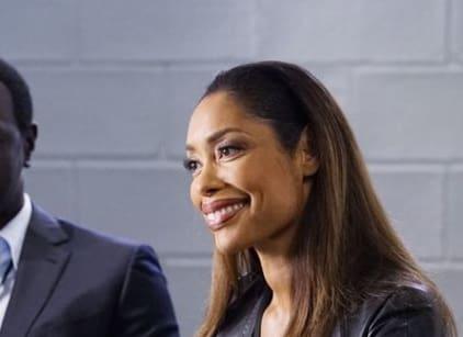 Watch The Catch Season 2 Episode 1 Online