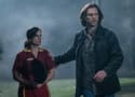 Watch Supernatural Online: Season 13 Episode 17