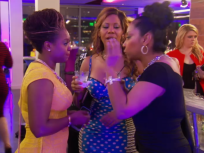 Atlanta Exes Season 1 Episode 8