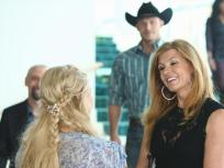 Nashville Season 2 Episode 2