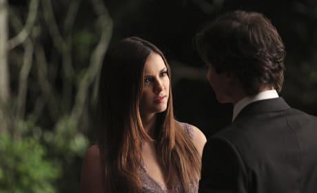 Is This Goodbye? - The Vampire Diaries Season 6 Episode 22