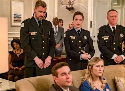 Watch Chicago PD Season 6 Episode 11 Online