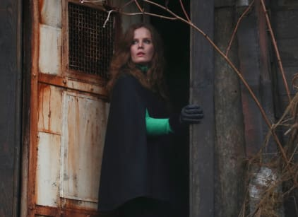 Watch Once Upon a Time Season 6 Episode 18 Online