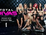 Total Divas Season 3 Cast Photo