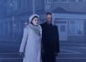 Watch Once Upon a Time Online: Season 6 Episode 11