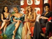 The Real Housewives of Atlanta Season 11 Episode 21
