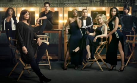 Cancellation Scorecard 2018-19: Which Shows Are Dead?