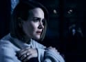 American Horror Story Season 7 Episode 1 Review: Election Night