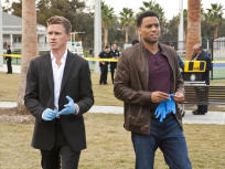 Common Law Season 1 Episode 3