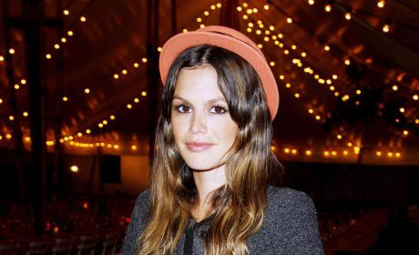 Rachel Bilson Photo3