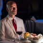 Herr Starr has a Date - Preacher Season 2 Episode 9