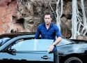 Hawaii Five-0: Watch Season 4 Episode 10 Online