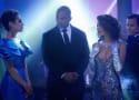 Watch Dynasty Online: Season 1 Episode 3