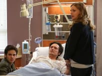 Revenge Season 2 Episode 15