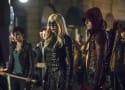 Arrow: Watch Season 3 Episode 12 Online