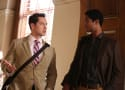 Watch How to Get Away with Murder Online: Season 2 Episode 7