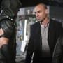 Worn out - Arrow Season 4 Episode 23