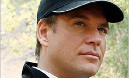 NCIS Spoilers: Romance For Tony and Ziva?