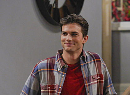 Watch Two and a Half Men Season 9 Episode 13 Online