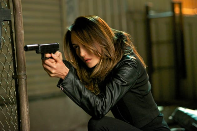 Nikita Season 3 Episode 8 Tv Fanatic