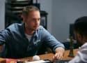 Suits Season 6 Episode 5 Review: Trust