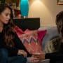Girl Talk - Power Season 5 Episode 3