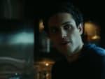 Hope Confronts Landon - Legacies Season 3 Episode 12