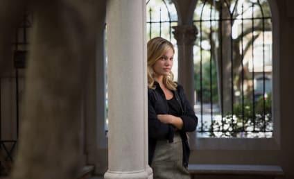 Cloak and Dagger Season 1 Episode 5 Review: Princeton Offense