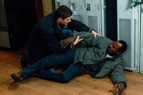 supernatural season 6 episode 16 tvshow7