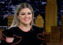 Kelly Clarkson Talk Show a Go at NBC - Will It Replace Days of Our Lives?