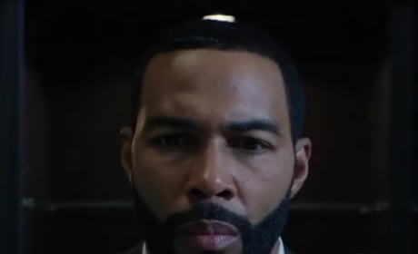 Deep In Thought - Power Season 6 Episode 3